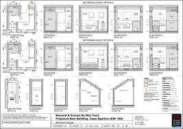 and bathroom layouts excellent bathroom layout corner shower with bathroom designer