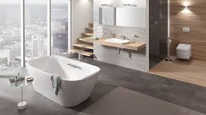 Bathroom Fittings In Kerala With Prices Bathroom Suites Sanitary Ware Bathroom Facilities Toto
