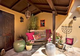 mediterranean designs 20 stunning mediterranean porch designs you u0027ll fall in love with