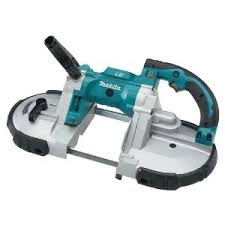 amazon black friday tools 19 best tools images on pinterest power tools cordless tools