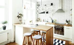 kitchen cabinets hardware ideas grey and white kitchen ideas white kitchen cabinet hardware ideas