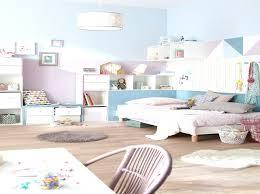 chambre bebe pastel lit lit voyage bébé house york style theme ideas and