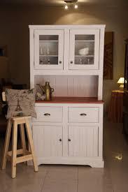 san jose kitchen cabinet 193 best closet images on pinterest bedroom bedroom cupboards