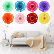 Fan For Kids Room by Compare Prices On Chinese Fans For Kids Online Shopping Buy Low