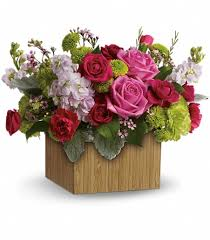 same day just because flowers just because garden delights rochester ny florist rockcastle