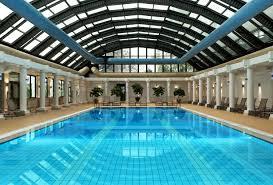 fresh indoor pool builders nj 16139
