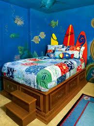 lego decorations for bedroom descargas mundiales com