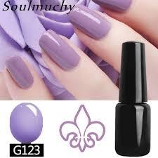 online buy wholesale neutral nail polish from china neutral nail