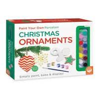 ornament spinners sale 120 deals from 0 99 sheknows