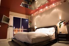 bedroom ceiling mirror mirror above bed ceiling mirrors pinterest bedrooms room