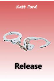 Hotwife Tease - his secret revealed ashley s tease toy book 1 kindle edition