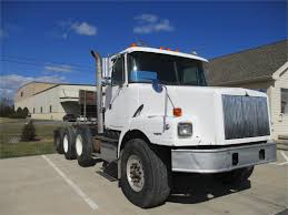 2000 volvo truck parts volvo cab u0026 chassis trucks in pennsylvania for sale used trucks