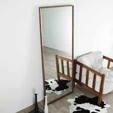 Mirror Film For Walls Superb Mirror Film For Walls Fabulous Mirror Ideas To Wall Ideas
