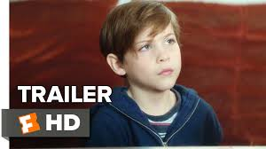 shut in official trailer 1 2016 naomi watts movie youtube