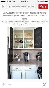 Painting Inside Kitchen Cabinets 27 Best Fine Paints Of Europe Images On Pinterest Paint Colors