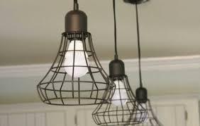 kitchen island pendant lighting ideas lighting led pendant lights for kitchen island kitchen island
