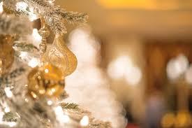 home decor magazines free download christmas tree decorations tree u2014 bossfight