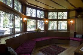 b home interiors und design hochzeitsliste b home interiors home accessoires