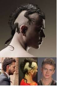 longer on top and cot over the ears haircuts best types of fade haircuts comb over fades for men haircuts
