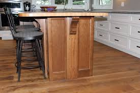 corbels for kitchen island almost anything wood kitchens