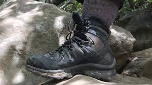 womens leather hiking boots australia the best all purpose hiking boots for gizmodo australia