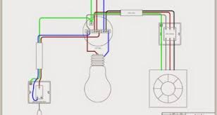 house wiring diagram most commonly used diagrams for home 10 of