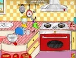 jeux la cuisine de jeu cuisine de gratuit sur jeux com