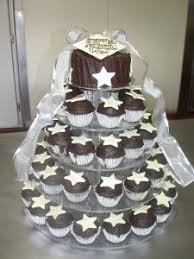 wedding cake adelaide special occasions s gourmet bakery adelaide south australia