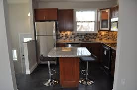 Kitchen Cabinets Etobicoke 3 Bedroom 2 Bathroom Mimico Etobicoke Buttonwood Property