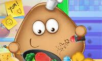 jeux gratuits de cuisine jeux de cuisine pour filles gratuits en ligne jeux fr