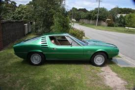 maserati montreal retro road test alfa romeo montreal reader review caradvice