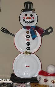 snowman curtains kitchen 96 best pans u0026 pan lids snowman images on pinterest pot lids
