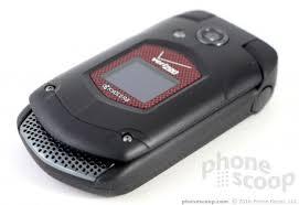 Rugged Phone Verizon Review Kyocera Duraxv For Verizon Wireless Phone Scoop