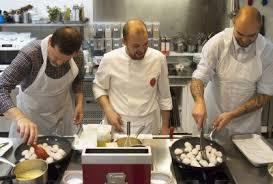 cours de cuisine gastronomique cours de cuisine lille lille en bouche actu food de lille et