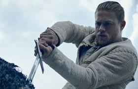 review u0027king arthur legend of the sword u0027 u2013 backstageol com