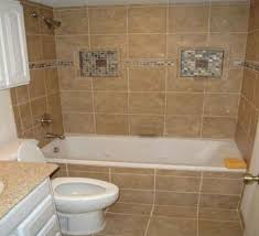 ideas for remodeling a small bathroom 9 best bathroom remodel ideas images on bathroom ideas