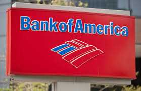 bank of america thanksgiving hours bank of america custom jpg