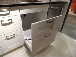 kitchen pull out drawers for pantry spice drawer organizer ikea