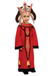 star wars toddler halloween costumes results 121 150 of 150 for kids star wars costumes
