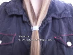 comment couper ses cheveux 1001 coiffures tutoriel comment couper ses cheveux en v