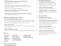 Photography Skills Resume Download Skill Resume Haadyaooverbayresort Com