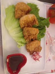 cuisine discount lyon kenbo picture of kenbo lyon tripadvisor