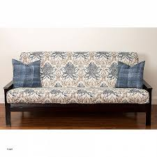 size futon futon inspirational size futon cover walmart size futon