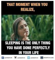 That Moment Meme - dopl3r com memes that moment when you realize sleeping is the