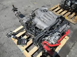 nissan 350z jdm for sale jdm engines u0026 transmissions jdm vq35de nissan 350z z33 engine 6
