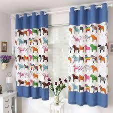 rideau pour chambre d enfant les 12 meilleures images du tableau rideaux pour enfants sur