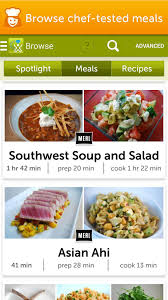 plan it cuisine cooking planit android reviews at android quality index