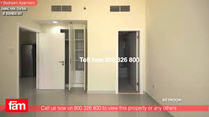 Apartment For Rent 1 Bedroom Damac Park Central Business Bay 1 Bedroom Apartment For Rent