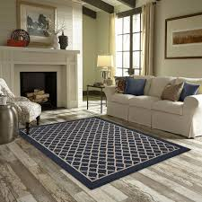 coffee tables area rug stores near me round area rugs kohls