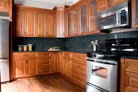 Rta Kitchen Cabinets Chicago Chicago Rta Mocha Kitchen Cabinets Chicago Ready To Assemble